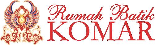 Rumah Batik Komar
